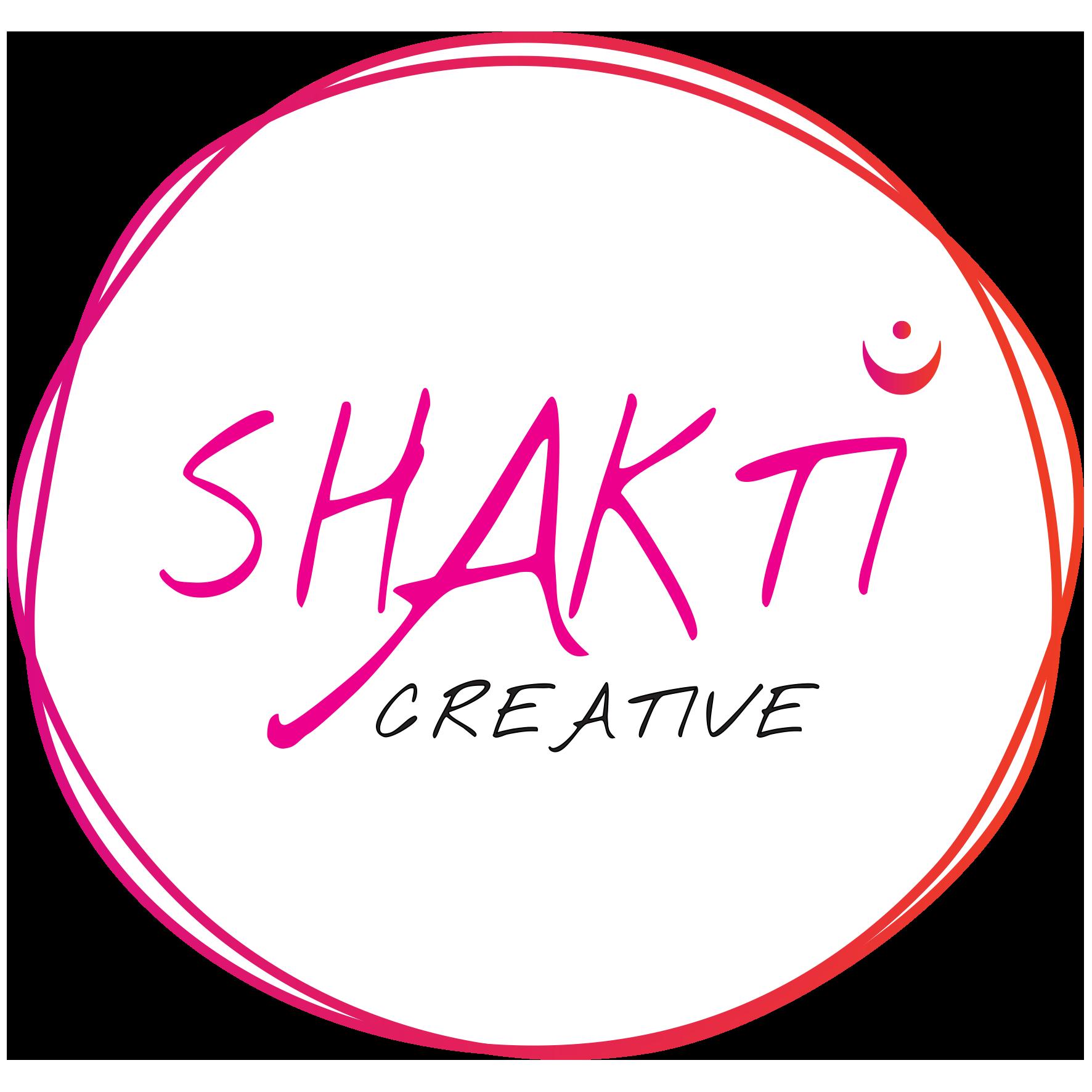 Shakti Creative Service